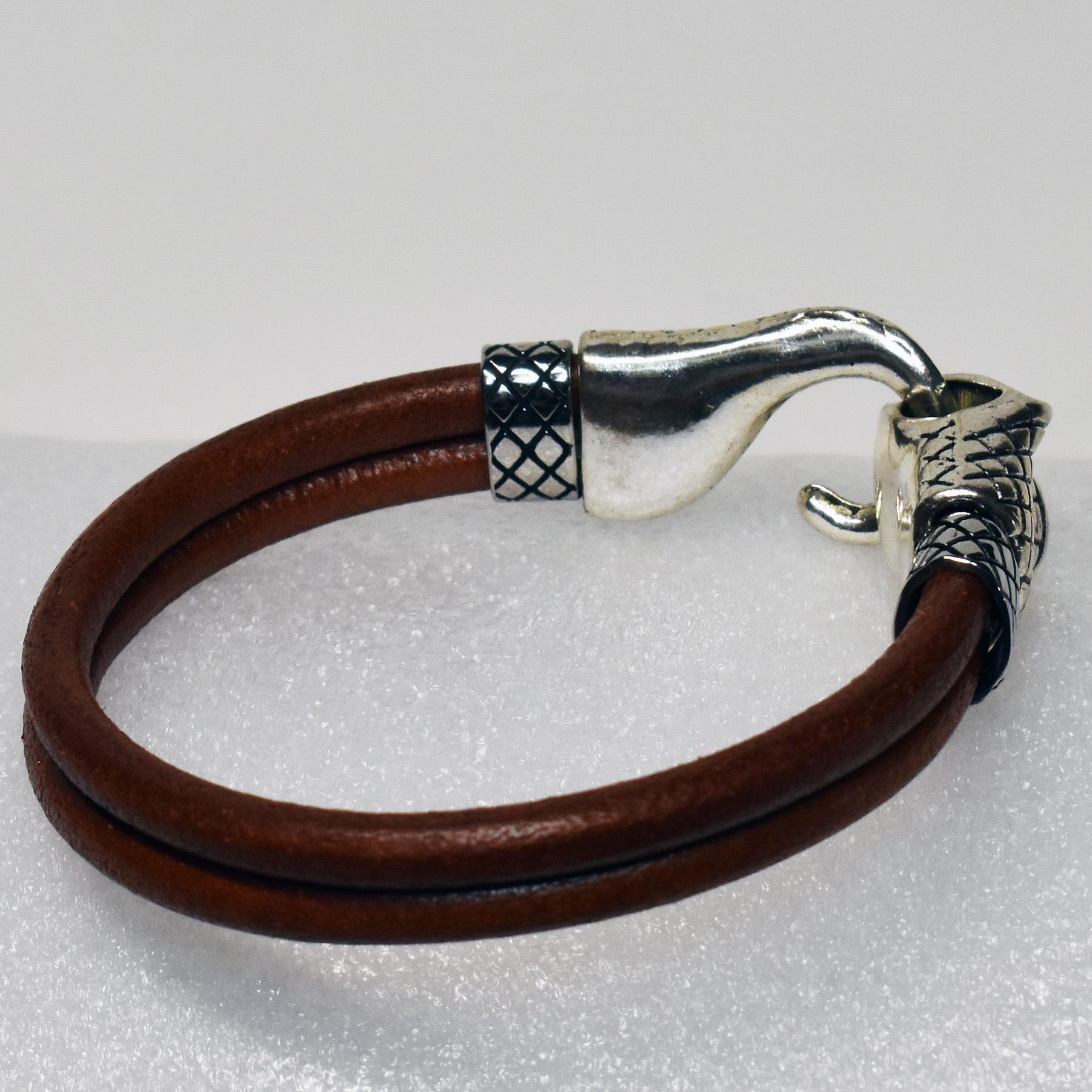 JekylsHydes_Bracelets__0010_003B