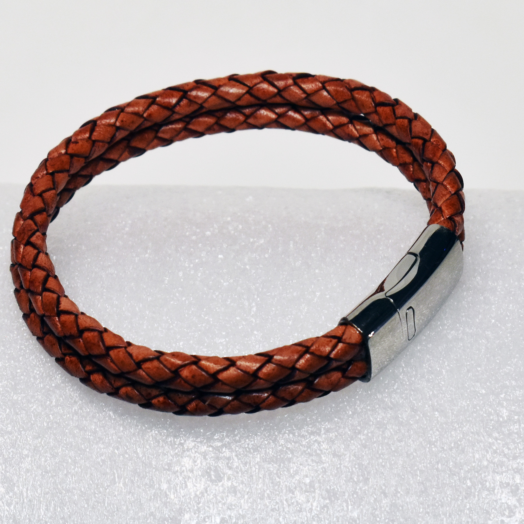 JekylsHydes_Bracelets__0010_012A