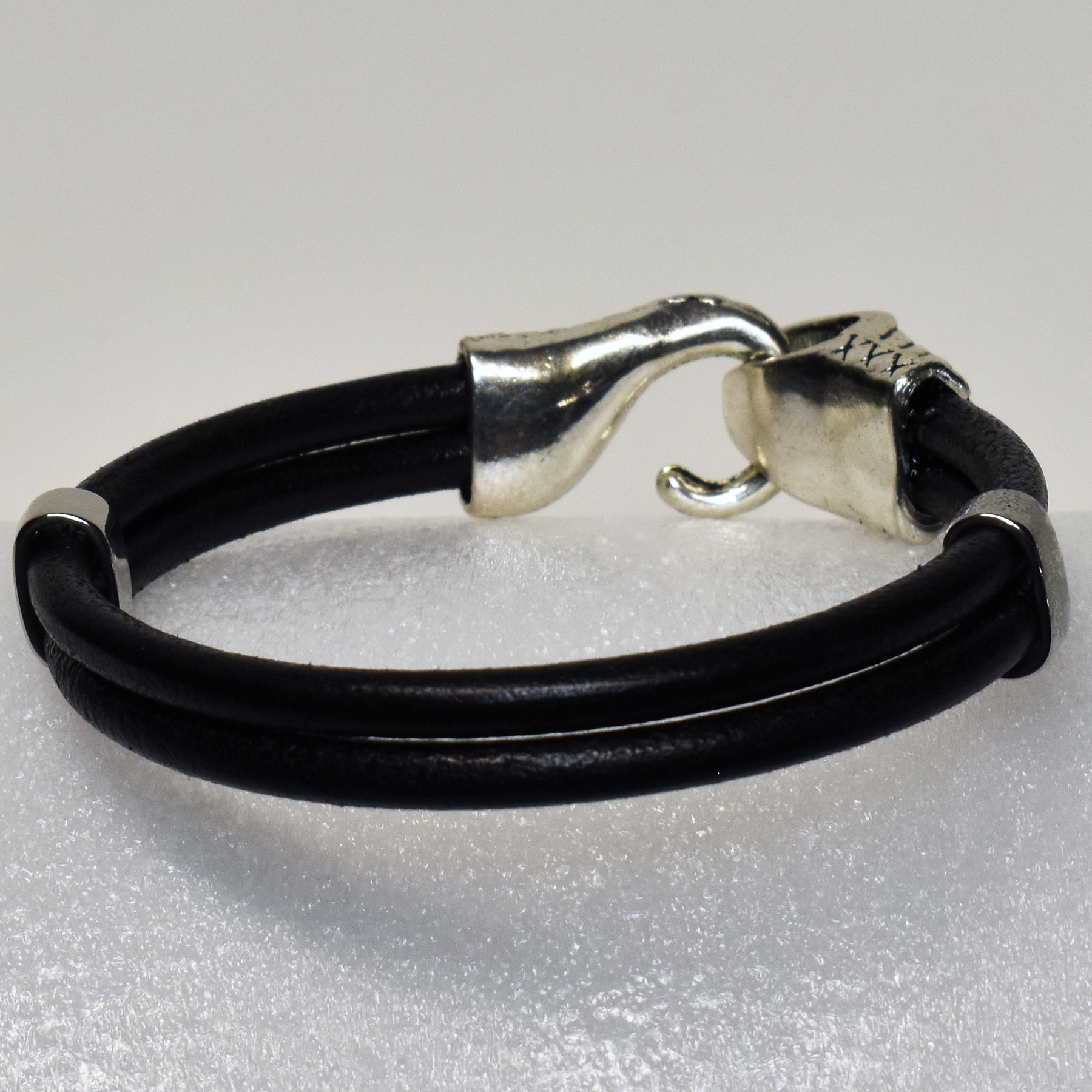 JekylsHydes_Bracelets__0013_002B