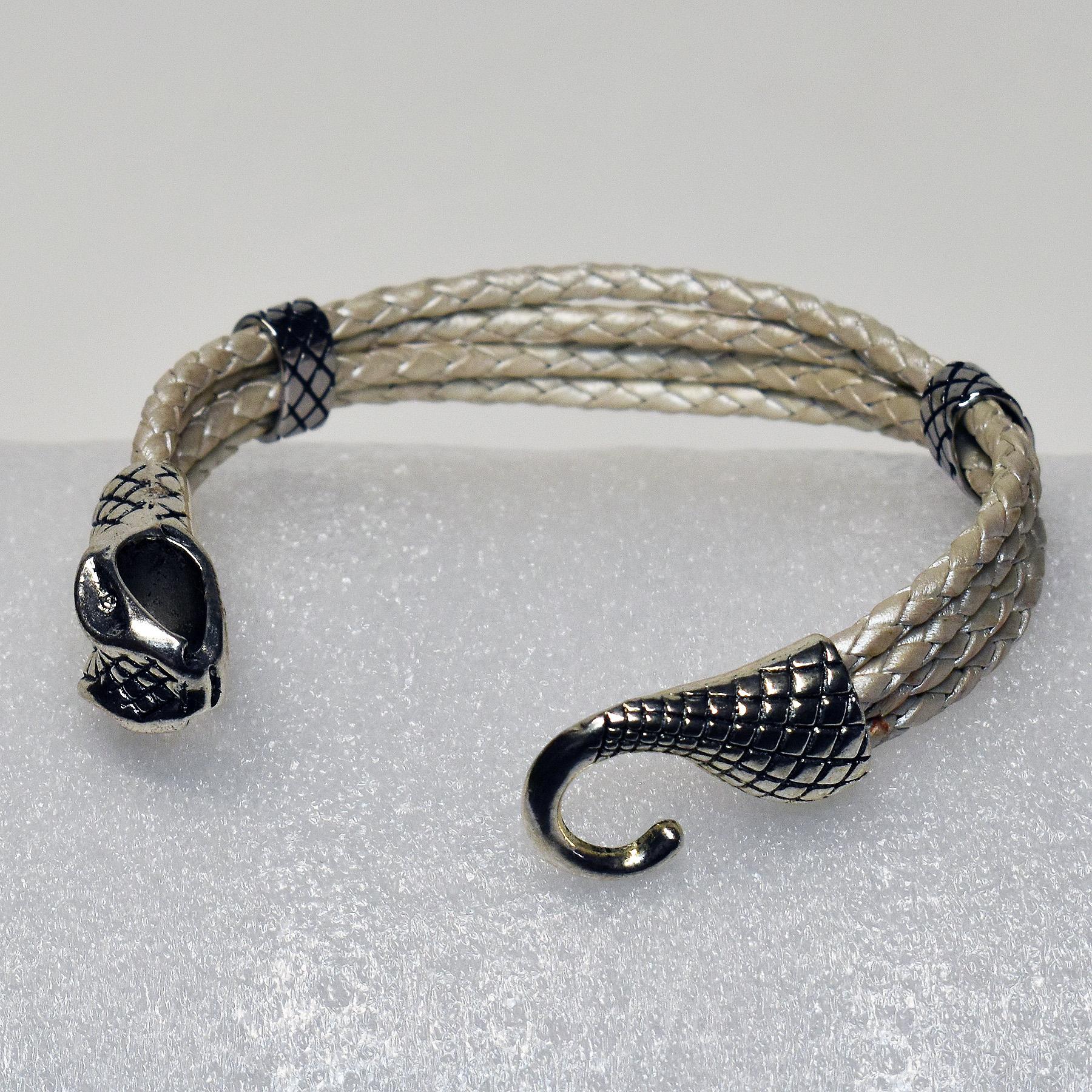 JekylsHydes_Bracelets__0013_011D