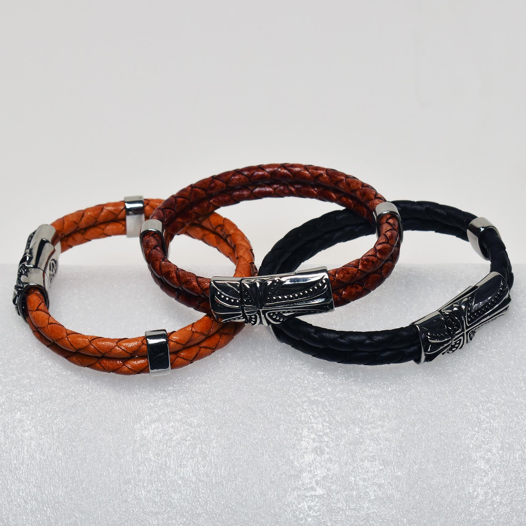 JekylsHydes_Bracelets__0015_001E