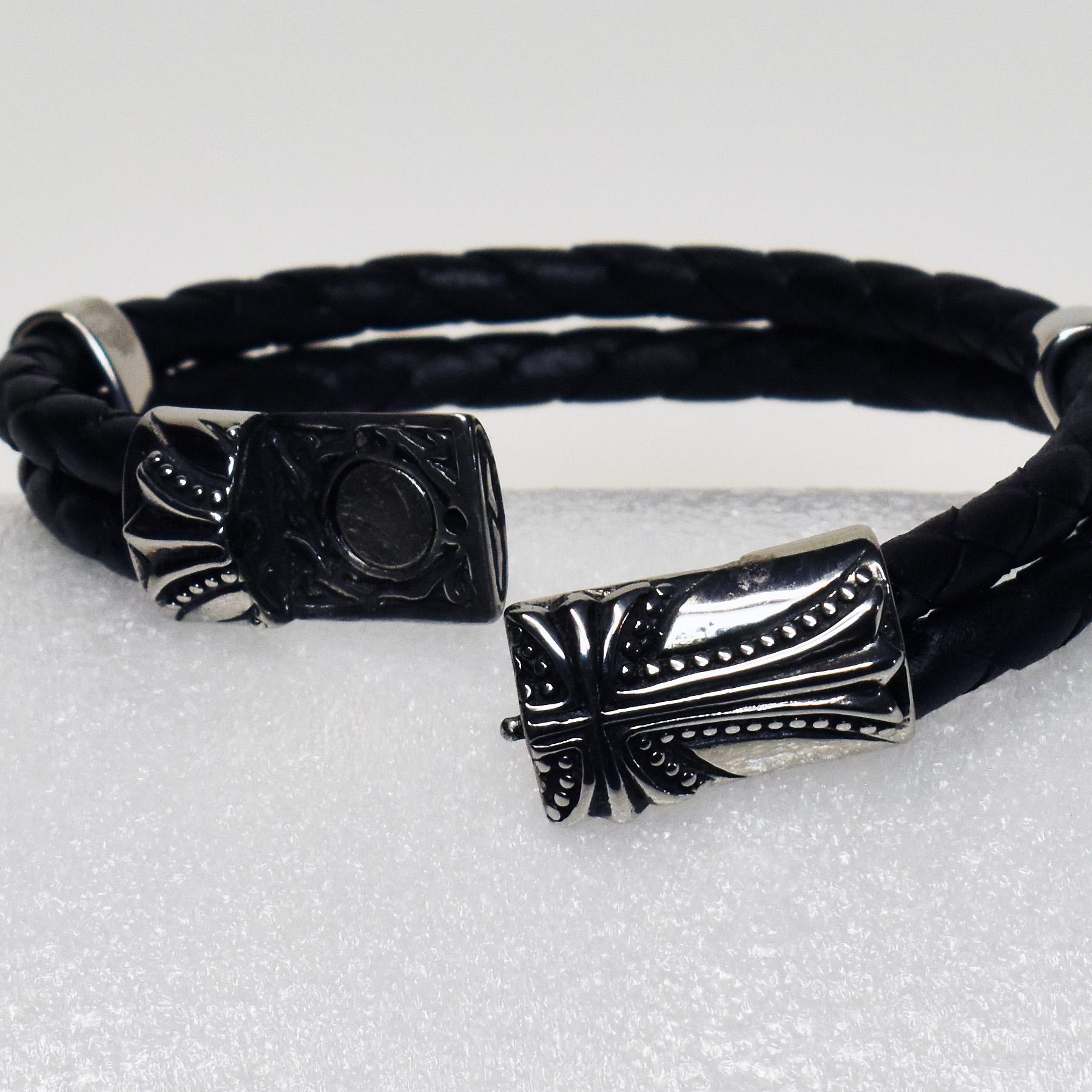 JekylsHydes_Bracelets__0016_001D