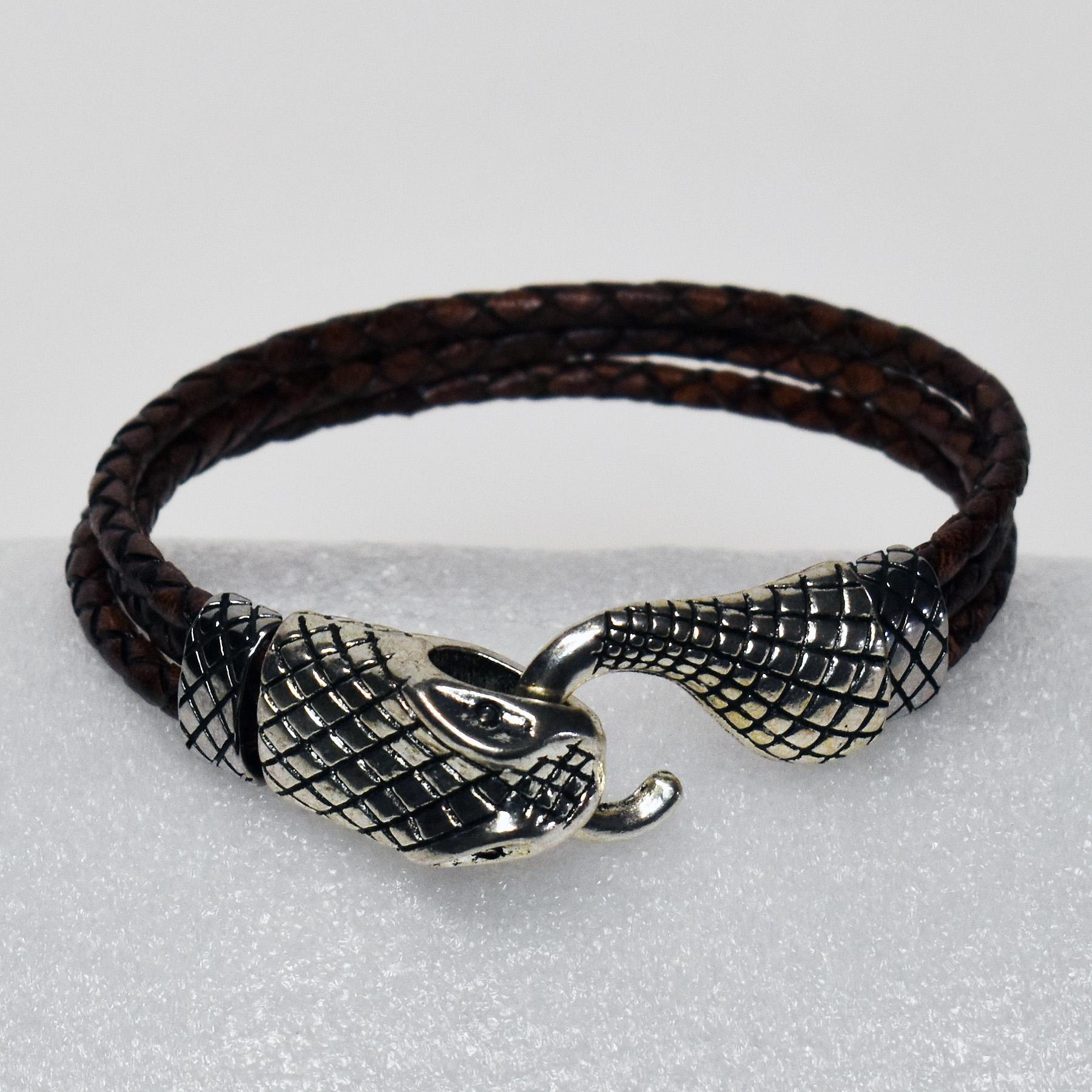 JekylsHydes_Bracelets__0019_010A