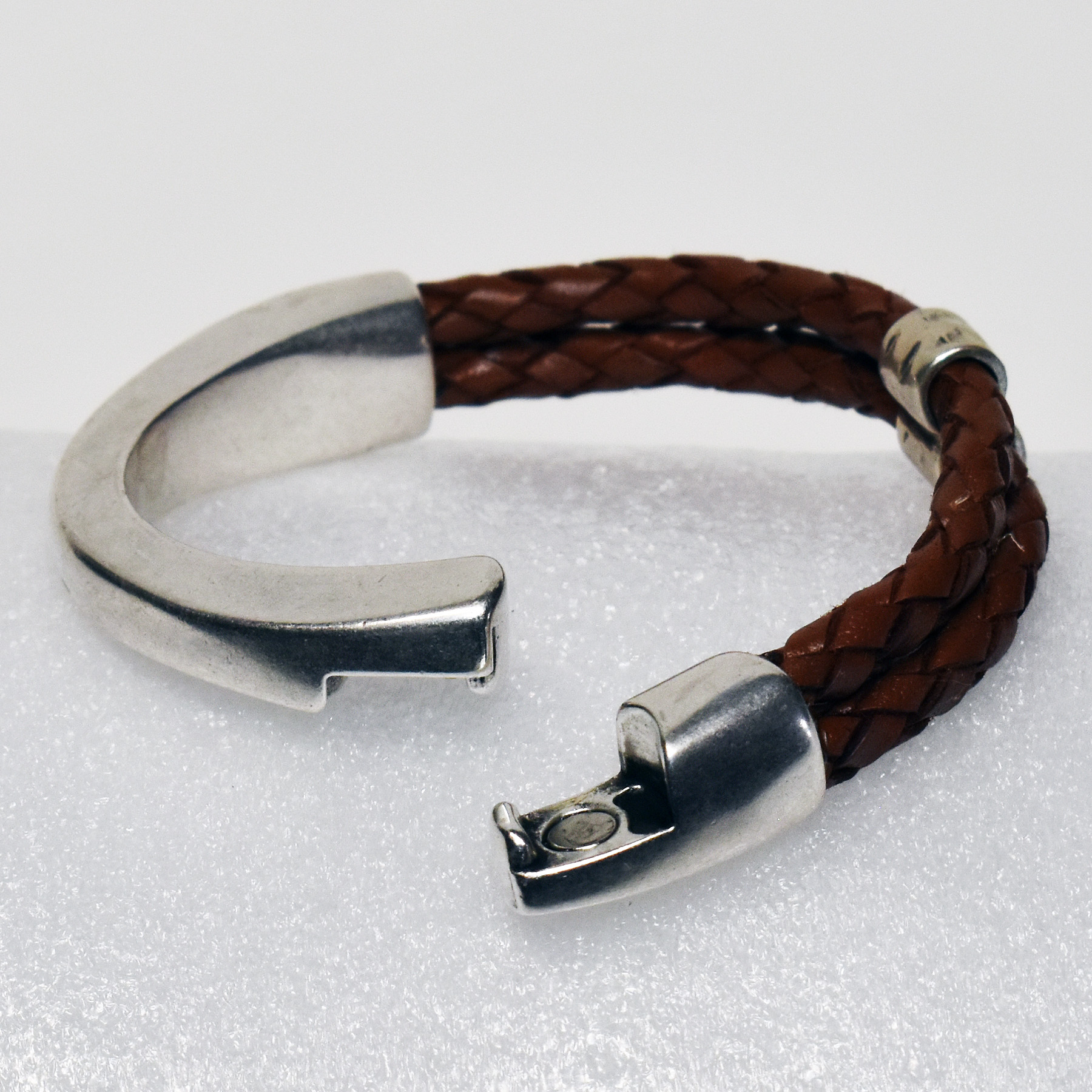 JekylsHydes_Bracelets__0027_007B