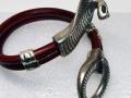 JekylsHydes_Bracelets__0000_006C