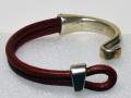 JekylsHydes_Bracelets__0003_005C