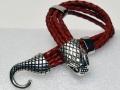 JekylsHydes_Bracelets__0011_011F