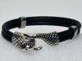 JekylsHydes_Bracelets__0014_002A