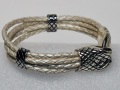 JekylsHydes_Bracelets__0014_011C