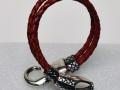 JekylsHydes_Bracelets__0017_010C